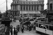 20-bdul-elisabeta-x-calea-victoriei-la-cercul-militar-1941