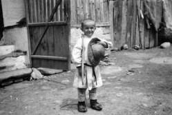 Album-1-Georges-Dragus-26a-1-Large-e1377527611307