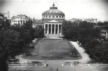 Ateneul-Roman-Nicolae-Ionescu