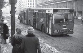 bucuresti-1980s_1