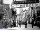 bucurestiul_interbelic