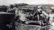 cuib-de-mitraliera-armata-romana-primul-razboi-mondial-sursa-art-historia.blogspot.com_-460x250