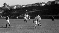 foto%3A+facebook.com%2FFotbalul+Romanesc+Interbelic+Romania_516523