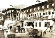 Hanul-lui-Manuc-1856-foto-L.-Angerer