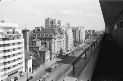 mai1937