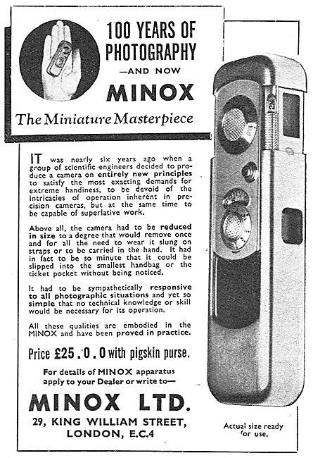 minoxit 3