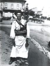 Nicolae-Ionescu-fotograf-cronicar-46