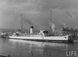 port-constanta-1940-margaret