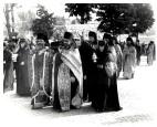 Sf-Dimitrie-cel-Nou-Basarabov-la-Patriarhie-perioada-interbelica