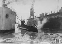 submarin-constanta