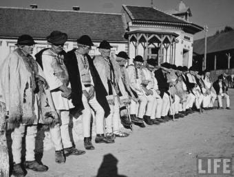 tarani-odihnindu-se2-1938-phillips