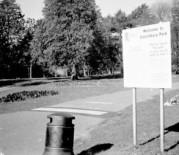 park_gate