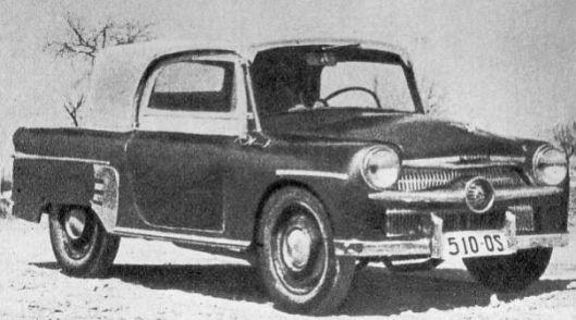1957 - Nicolae Lucaci