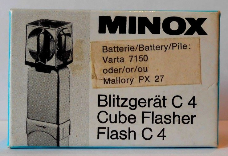 minoxit_minox_flashcube_c4-1