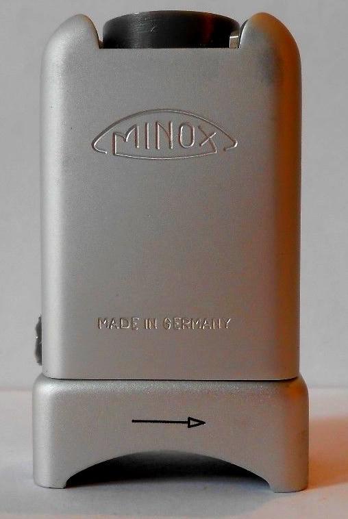 minoxit_minox_flashcube_c4-3