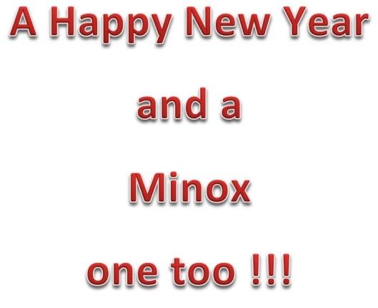 happy-minoxit-year